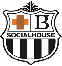 BrownsSocialHouse