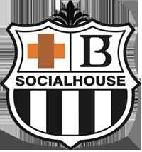 BrownsSocialHouse