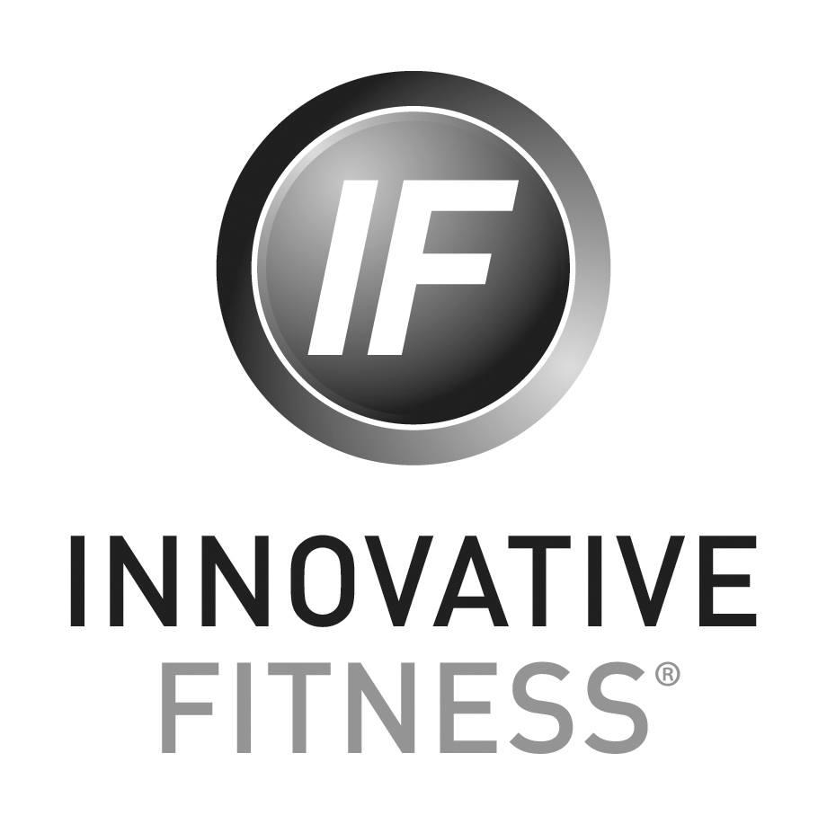 innovative-fitness