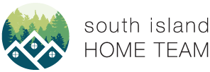 south-island-home-team-logo