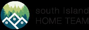 south-island-home-team-logo