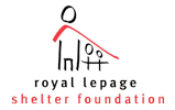 2015 Royal Lepage Golf Tournament for the Shelter Foundation